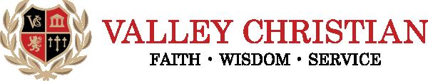 Valley Christian Schools