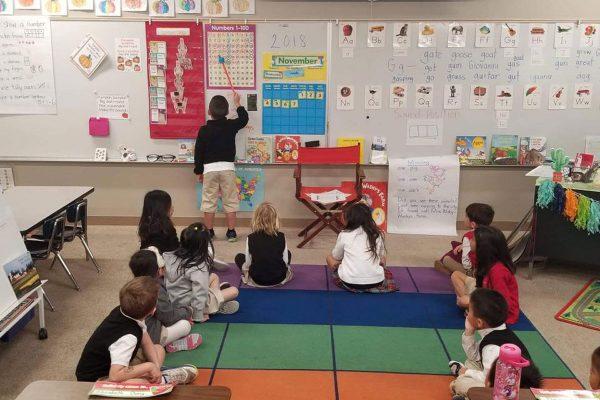 Elementary_School-Photo12