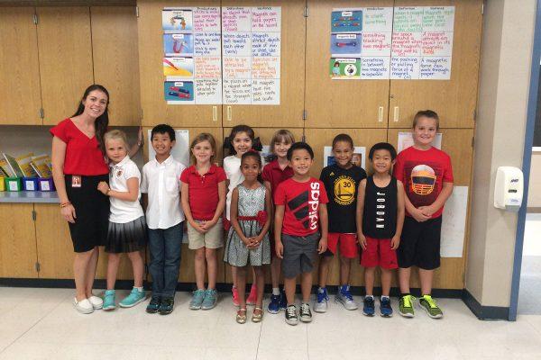 Elementary_School-Photo13