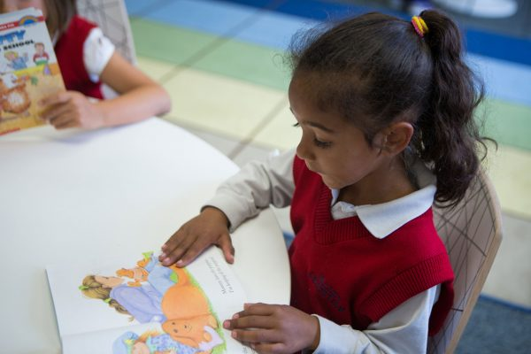 Elementary_School-Photo5