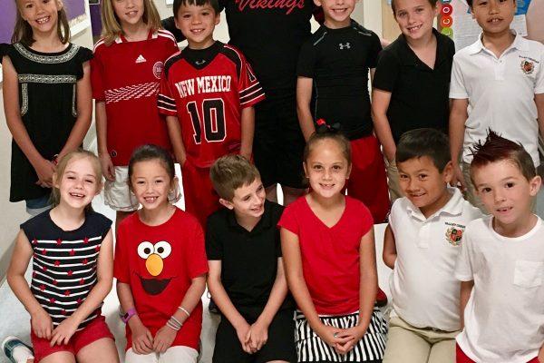 Elementary_School-Photo8